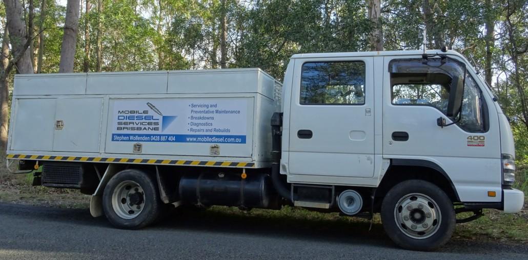 Mobile-Diesel-Services-Brisbane-service-truck-onsite-landscape
