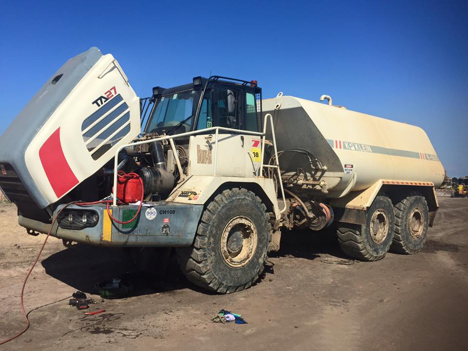 Mobile-Diesel-Services-Brisbane-truck-engine-repair