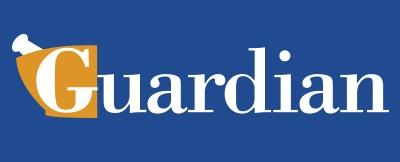 Guardian Pharmacy Ravenswood Open 7 Days Pinjarra Yunderup Barragup Chemist