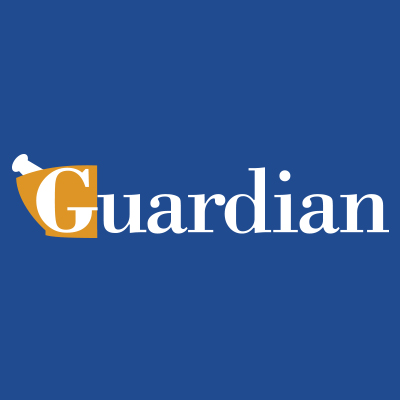 Guardian Mount Beauty Pharmacy Chemist Hollonds Street