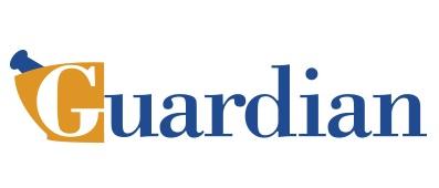 Mount Beauty Guardian Pharmacy Chemist Hollonds Street VIC