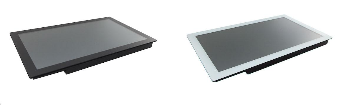 Q1 Design Flatscreens