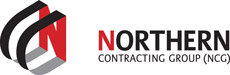 Northern Contracting Group Logo