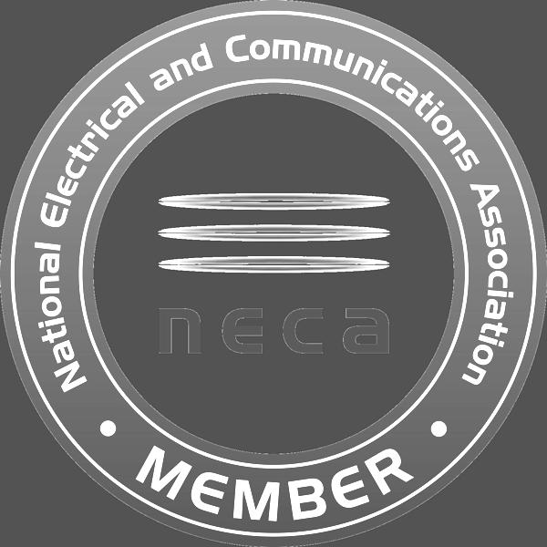 NECCA Member