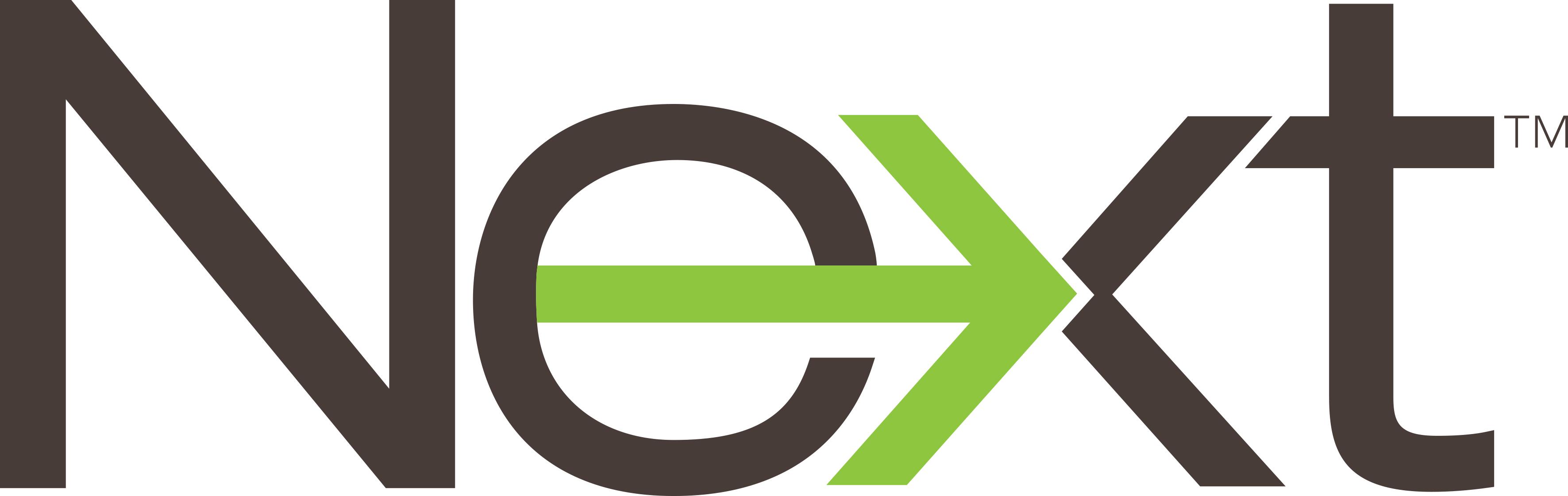 Honcho Supplies partner Next
