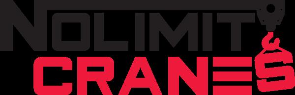 NOLIMIT-Cranes-LOGO