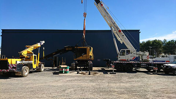 National-Cranes-and-Engineering-franna-excavator-fleet-crane-truck-skid steer-loader-hire