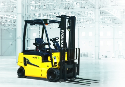 Nationwide-Sales-Service-and-Rentals-heavy-forklift-11-to-25-tonnes-forklifts