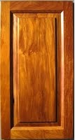 New Guinea Rosewood Townsville