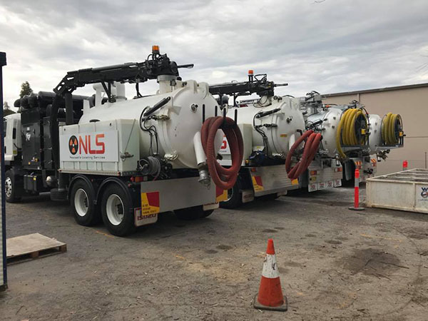 Newcastle-Locating-Services-fleet-vac-trucks