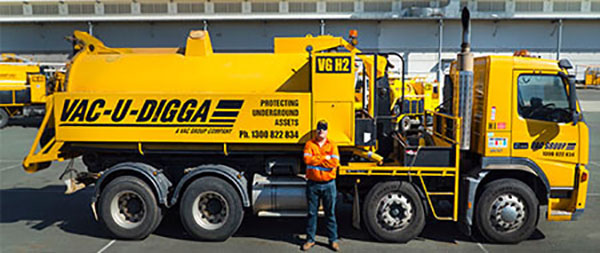 non-destructive-digging-hire-Ormeau VAC Group