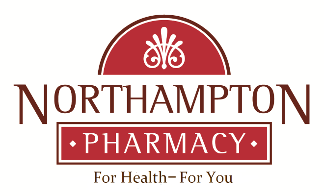 Northampton Pharmacy Chemist Hampton Road Dose Adminstration Aids Home Medicines Reviews Vaccines Flu Shots