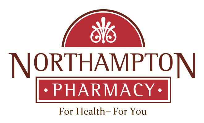 Northampton Pharmacy Chemist Hampton Road Dose Adminstration Aids Home Medicines Reviews Vaccines Flu Shots