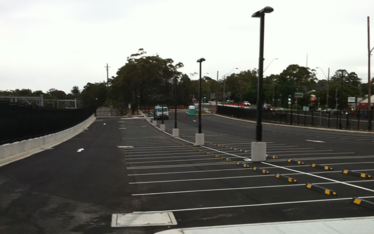 Northern-Contracting-Group-Car-Park-Construction-Sydney