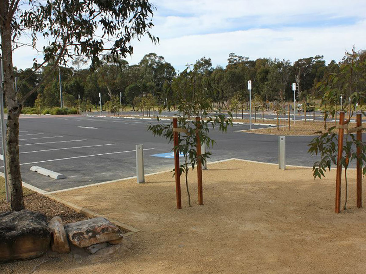 Northern-Contracting-Group-Carpark-Construction-Completed-Sydney