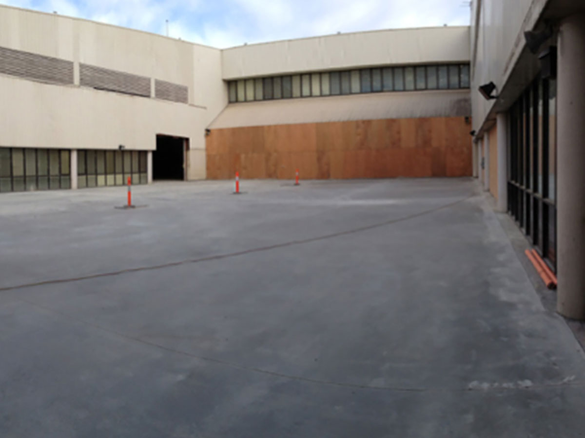 Northern-Contracting-Group-Concrete-Slab-Construction-Sydney