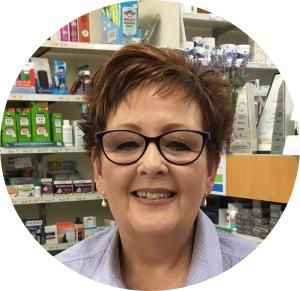OConnors Pharmacy Oatley Judy Pharmacy Assistant Healthcare Advisor