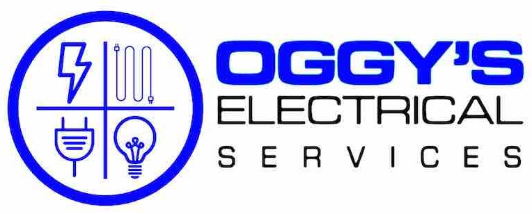 oggys-electrical-services-logo