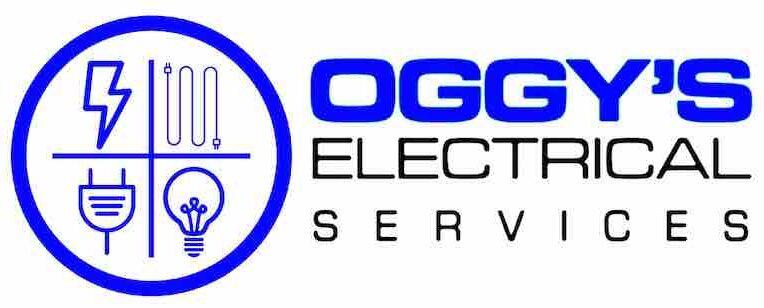 oggys-electrical-services-logo