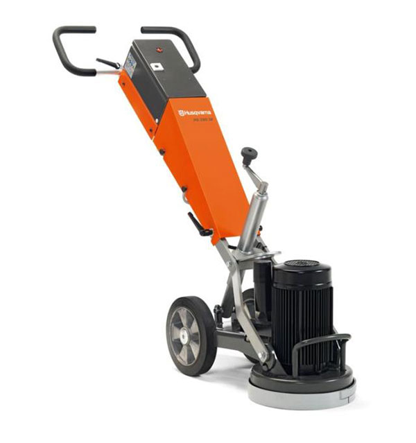 Online-Hire-equipment-concrete-grinder-Sydney