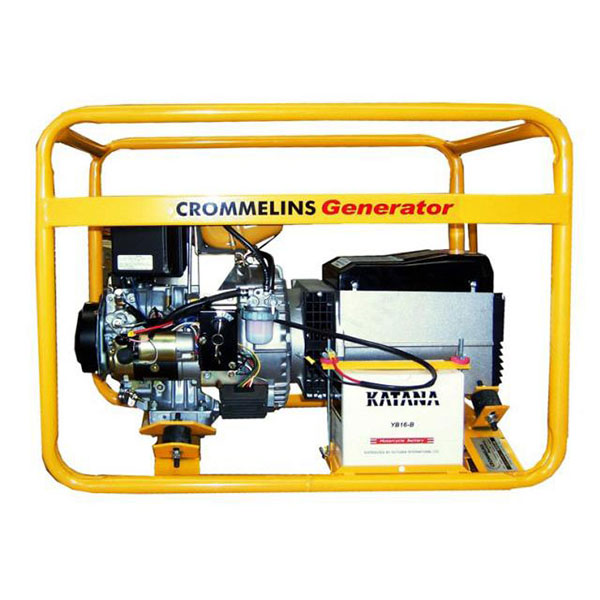 Online-Hire-generator-equipment-hire-Sydney