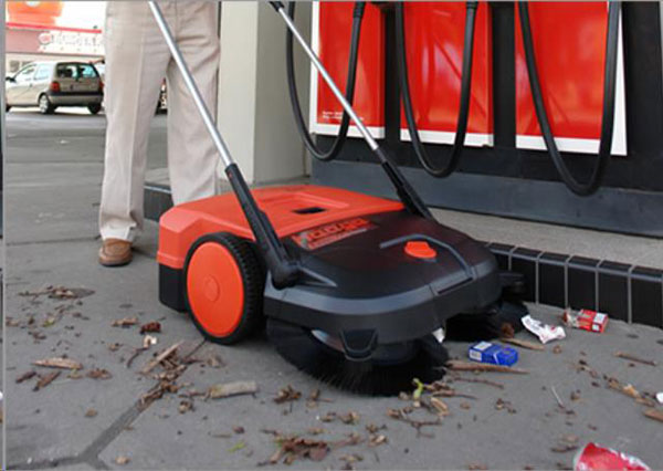 Online-Hire-rubbish-cleaning-equipment-Sydney