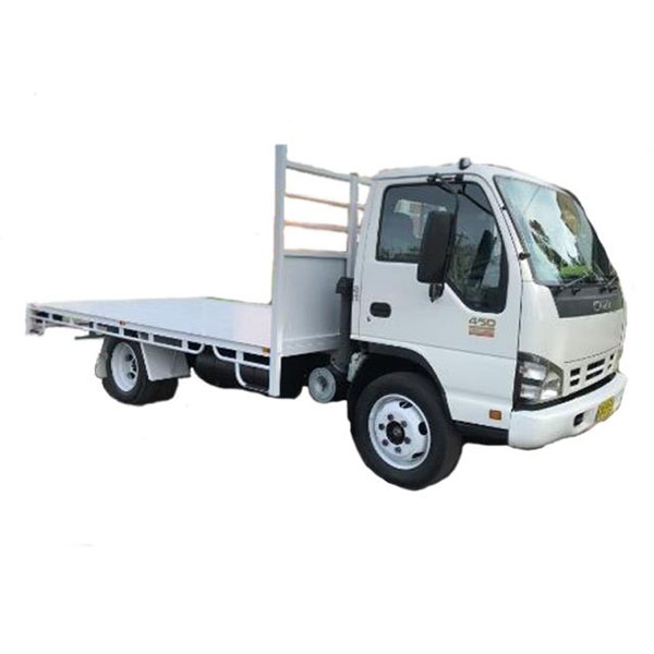 Online-Hire-tabletop-truck-Sydney