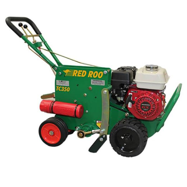 Online-Hire-turf-cutter-landscaping-Sydney