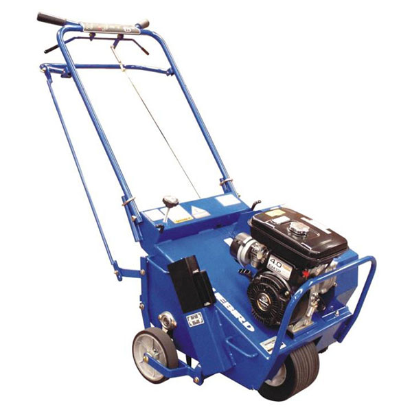 Online-hire--landscaping-equipment-hire-17-Sydney