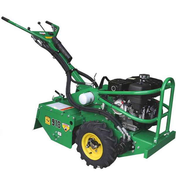 Online-hire--landscaping-equipment-hire-24-Sydney