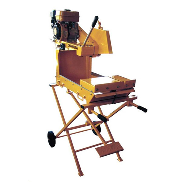 Online-hire-brick-saw-equipment-hire-8-Sydney