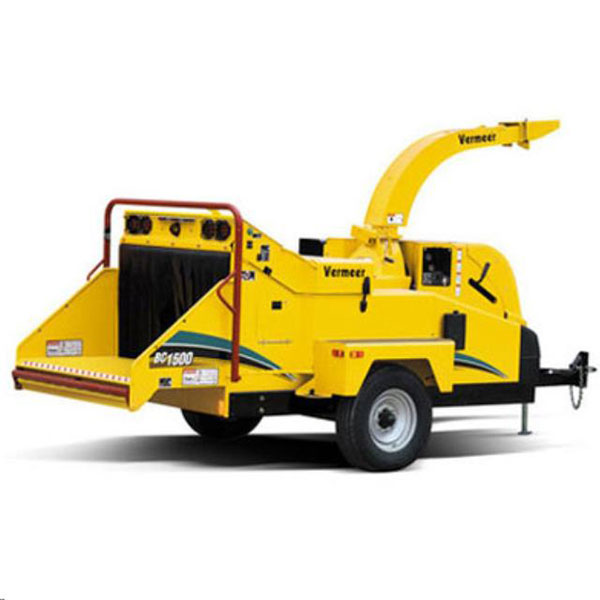Online-hire-chipper-hire-2-Sydney