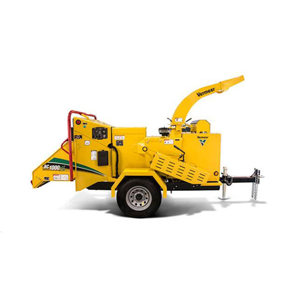 Online-hire-chipper-hire-3-Sydney
