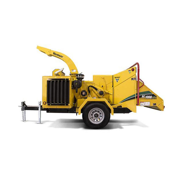 Online-hire-chipper-hire-8-Sydney