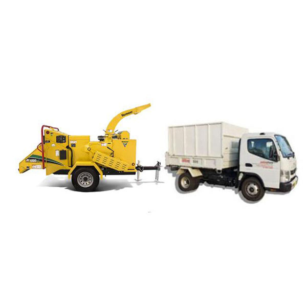 Online-hire-chipper-hire-9-Sydney