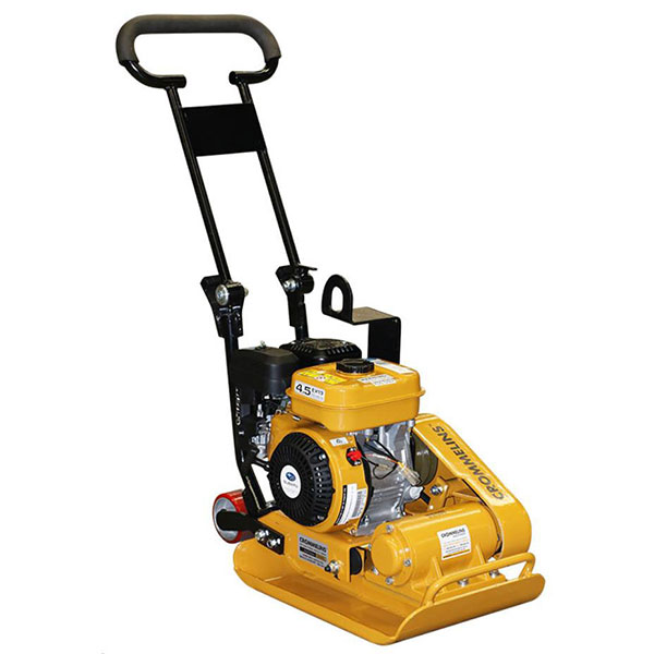 Online-hire-compaction-equipment-hire-1-Sydney