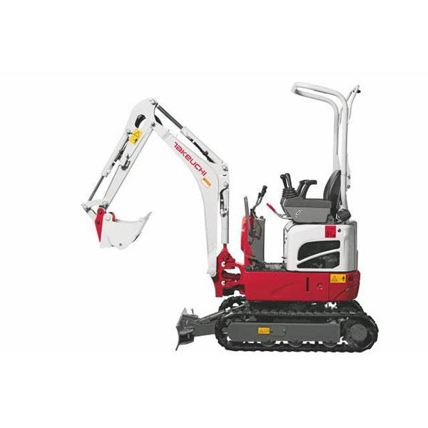 Online-Hire-Excavator