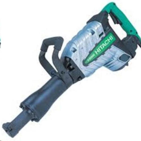 Online-hire-jackhammer-equipment-hire-4-Sydney