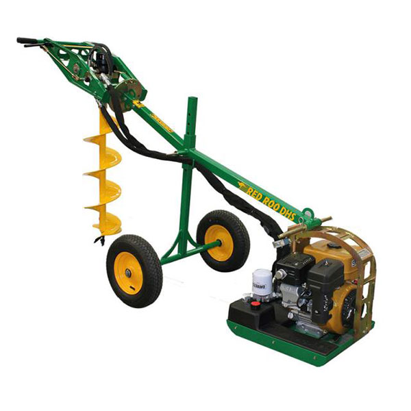 Online-hire-landscaping-equipment-hire-19-Sydney
