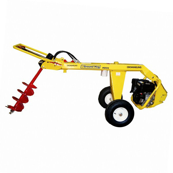Online-hire-landscaping-equipment-hire-22-Sydney