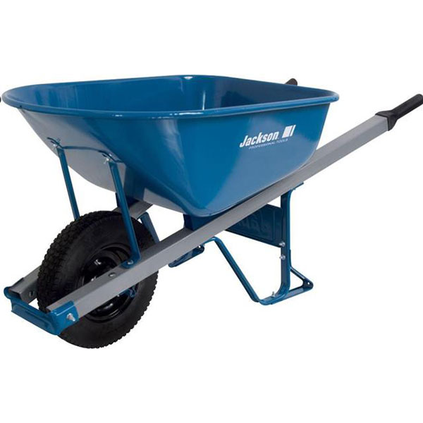 Online-hire-landscaping-equipment-hire-9-Sydney