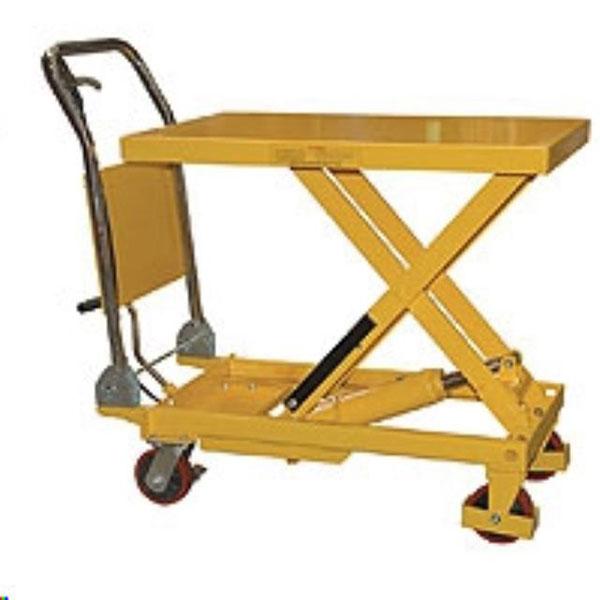 Online-hire-lift-equipment-hire-15-Sydney