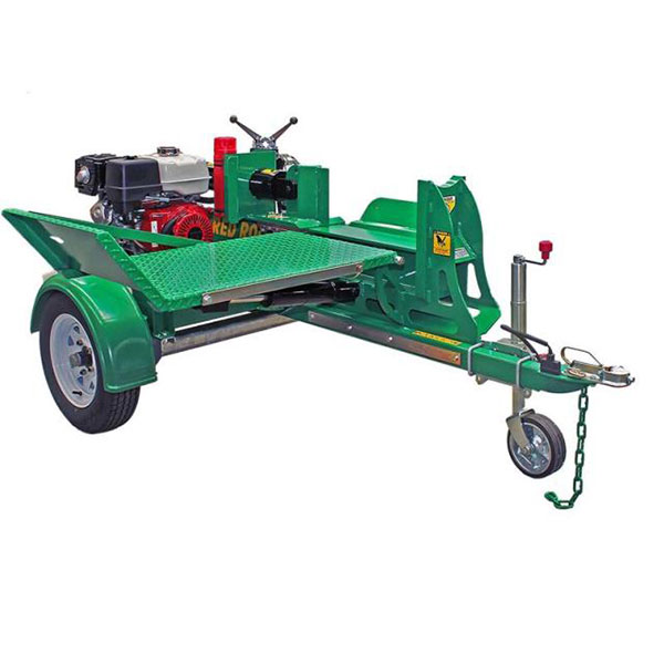 Online-hire-log-splitter-equipment-hire-1-Sydney