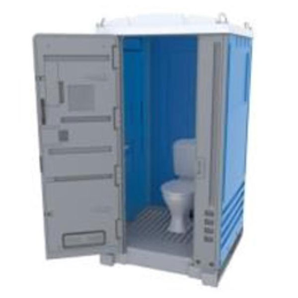 Online-hire-portable-toilet-equipment-hire-1-Sydney