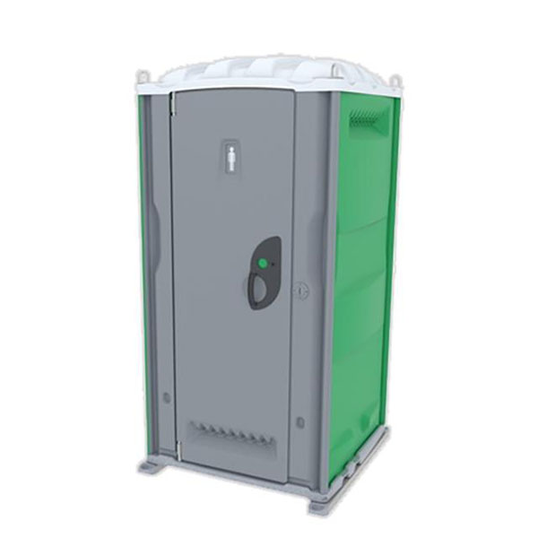 Online-hire-portable-toilet-equipment-hire-2-Sydney
