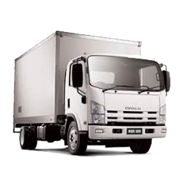 Online-hire-removal-truck-equipment-hire-5-Sydney