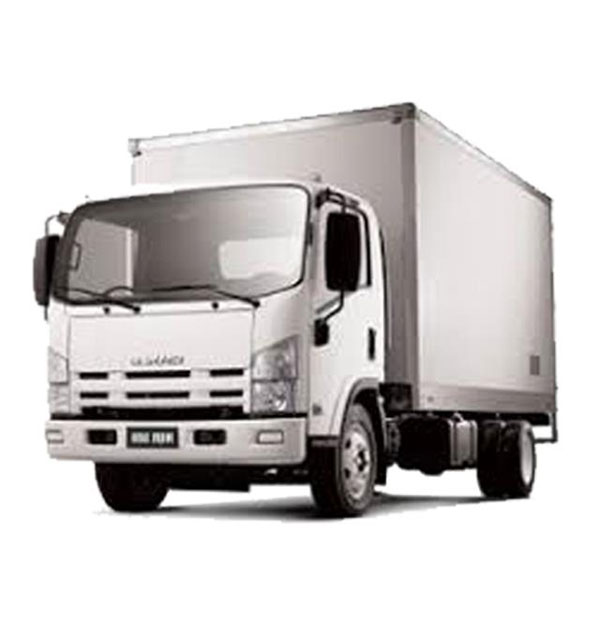 Online-hire-removal-truck-equipment-hire-6-Sydney