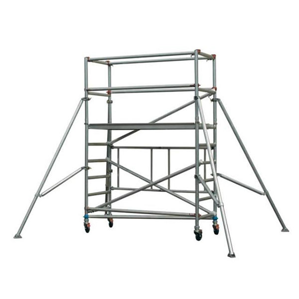 Online-hire-scaffolding-equipment-hire-3-Sydney