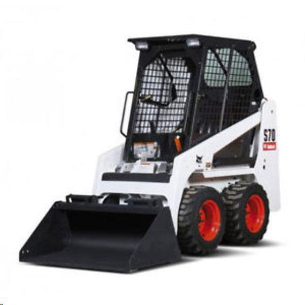 Online-hire-excavator-hire-6-Sydney