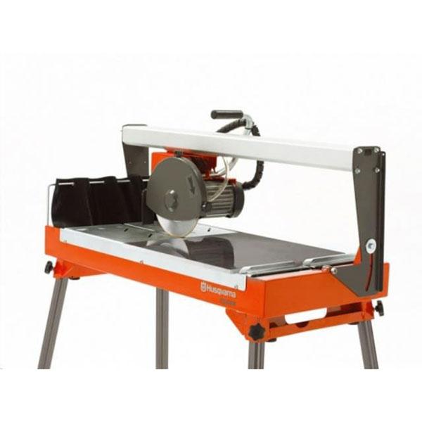 Online-hire-tile-saw-equipment-hire-1-Sydney
